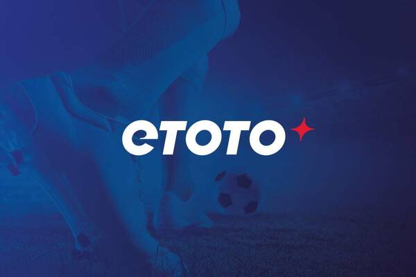Voucher ETOTO 200 PLN - kody na bonusy | Wrzesień 2021