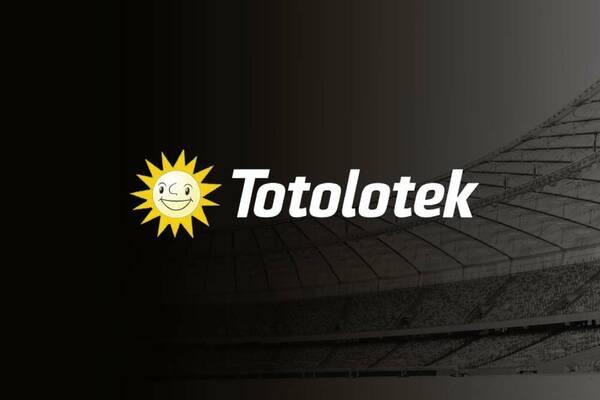 Voucher Totolotek 574 PLN - kody na bonusy | Wrzesień 2021