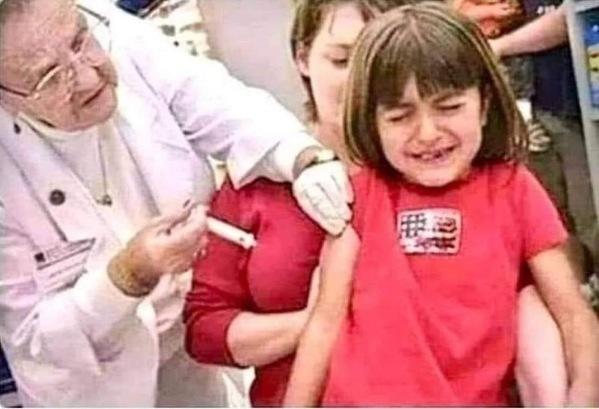 Gdyby Morata był lekarzem