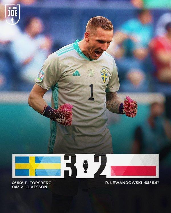Odpadamy z Euro 2020