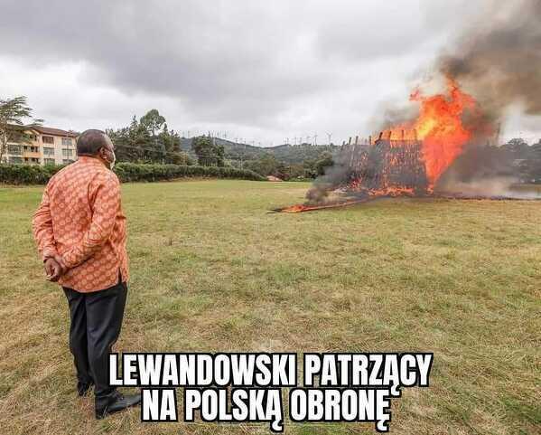 Obrona Polaków