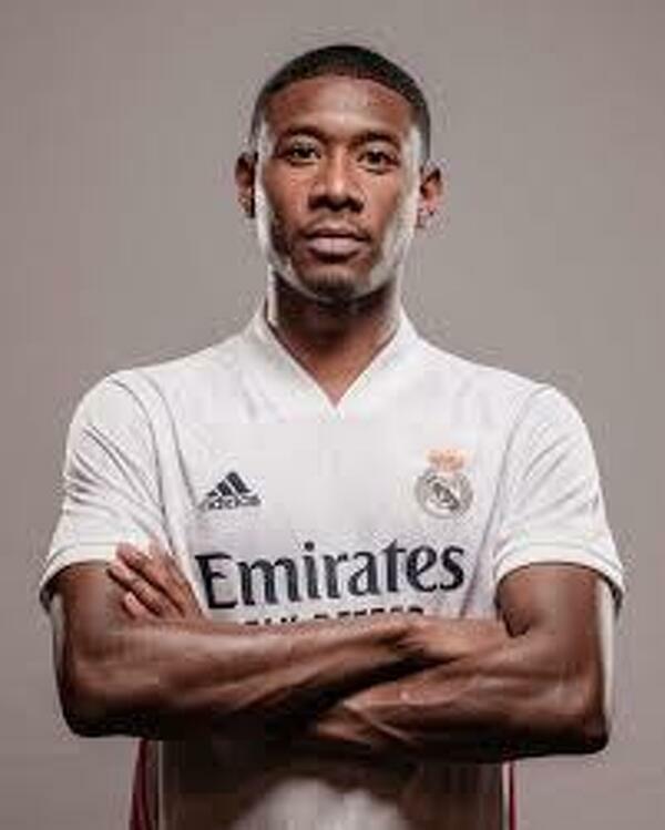 Nowy zawodnik Realu Madryt i reprezentant Austrii obchodzi dziś 29-te urodziny