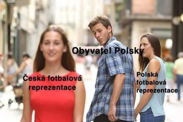 Czechom możemy zazdrościć nie tylko dobrego piwa