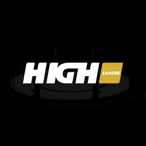 High League - obstawianie walk - sprawdź kod promocyjny i bonus na zakłady w Fortuna