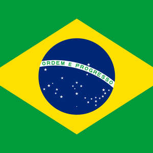 Brazylia Ol.