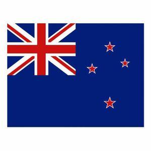 Nowa Zelandia U23