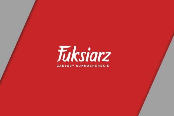Fuksiarz Cashback 500 PLN - Bezpieczny zakład bez ryzyka
