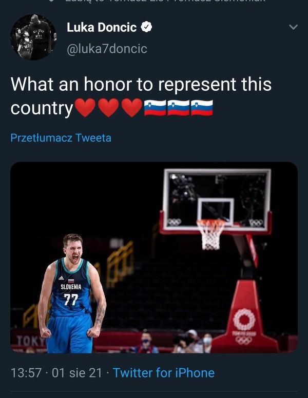 A mógł reprezentować Hiszpanię