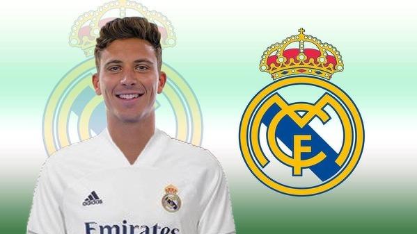Mundo Deportivo: Piłkarz Villarreal Pau Torres znalazł się na celowniku Realu Madryt