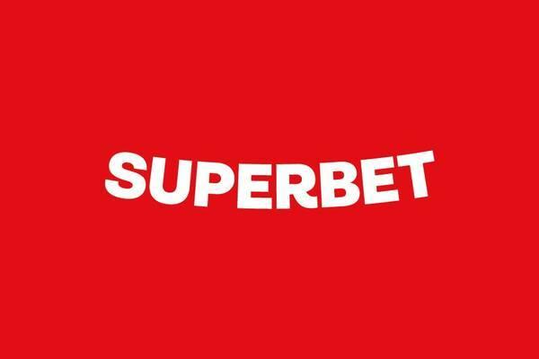 Superbet bonus powitalny na start  | Wrzesień 2021