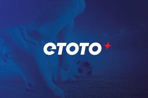 ETOTO bonus   kod bonusowy ETOTO   Wrzesień 2021