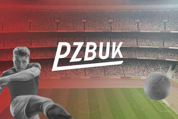 PZBuk oferta bukmachera   Wrzesień 2021