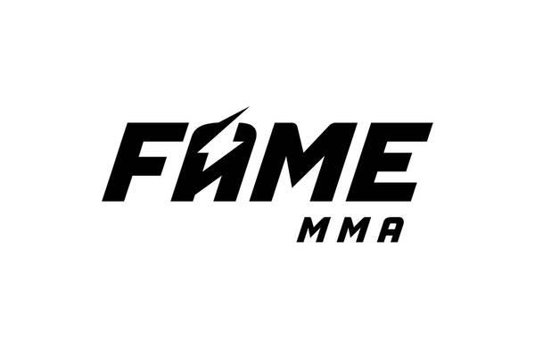 FAME MMA 11 - kod promocyjny Betclic