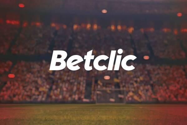 Betclic kod promocyjny   Październik 2021. Kody promocyjne VIP