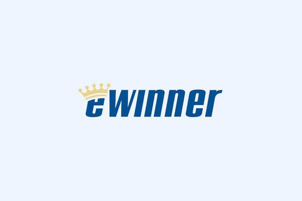 eWinner kod promocyjny | bonus od depozytu | cashback