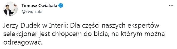 Jerzy Dudek broni Paolo Sousę