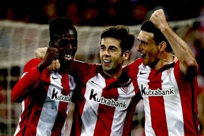 Aritz Aduriz przedłużył kontrakt z Athletic Bilbao