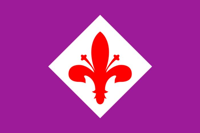 Fiorentina ma nowego obrońcę