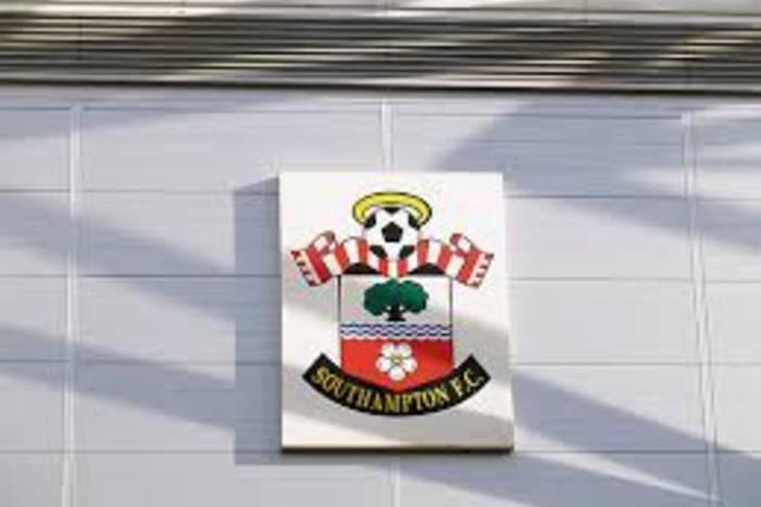 Pewne zwycięstwo Southampton w spotkaniu z Wolverhampton. Cały mecz Jana Bednarka