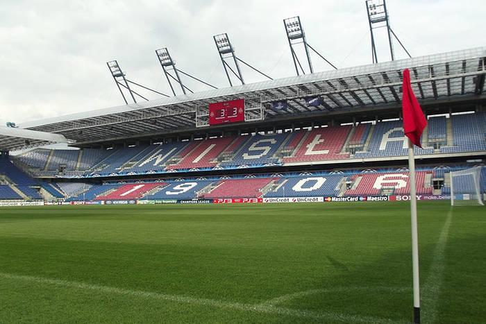 Ekstraklasa: Dokładny terminarz piątej kolejki