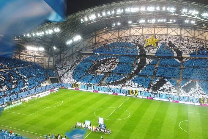Ligue 1: Wyjazdowa wygrana Marsylii