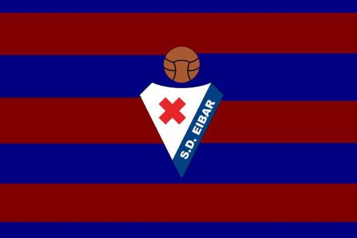 Charles nie jest już zawodnikiem SD Eibar. Umowa napastnika nie została przedłużona