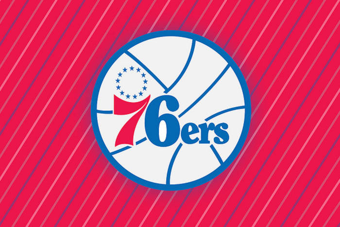 Philadelphia Sixers rozbiła Los Angeles Lakers