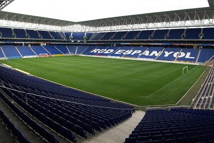 Espanyol pokonał Athletic Bilbao przed własną publicznością
