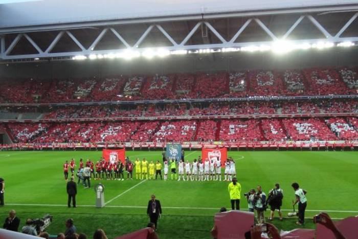 Bramkarz Lille nie zagra do końca sezonu