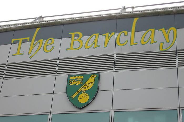 Matt Jarvis na stałe w Norwich City