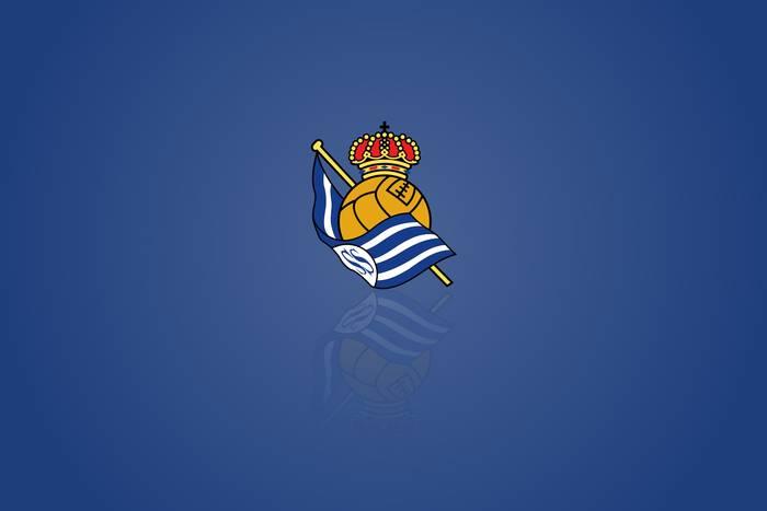 Asier Illarramendi na dłużej w Realu Sociedad