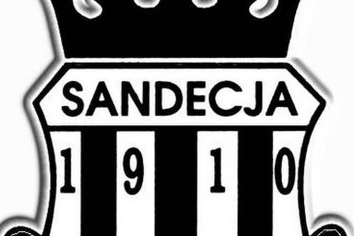 Sandecja rozpoczęła przygotowania do nowego sezonu