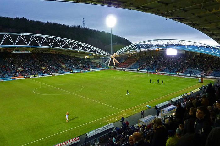 Huddersfield Town FC po serii rzutów karnych awansował do Premier League