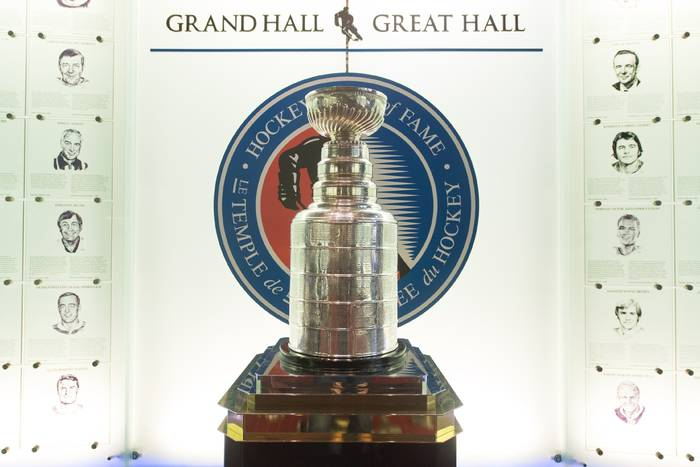 NHL: Pittsburgh Penguins zdobyli Puchar Stanleya