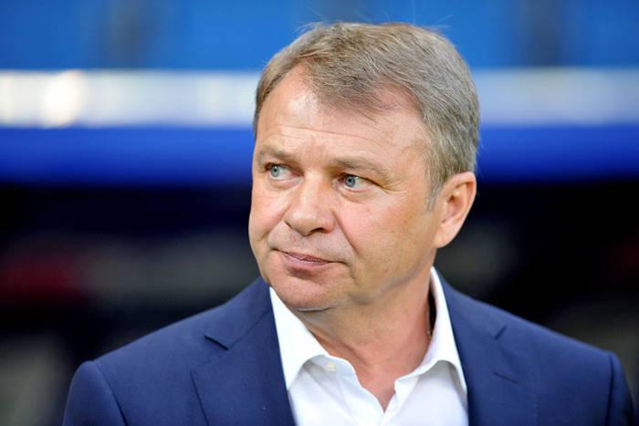 Pawłowski: Kolejny mecz u siebie wygląda prawie tak samo jak poprzednie