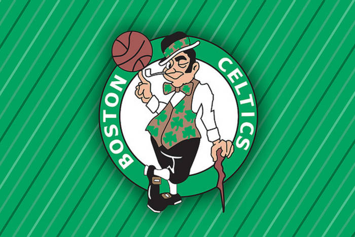 Boston Celtics i Houston Rockets prą od zwycięstwa do zwycięstwa