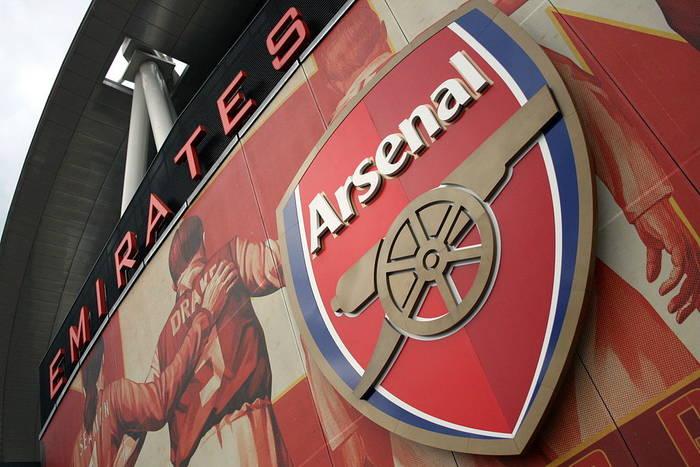 Arsenal stara się o Christophera Nkunku