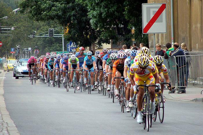 TdP: Sergio Henao wygrywa 6 etap