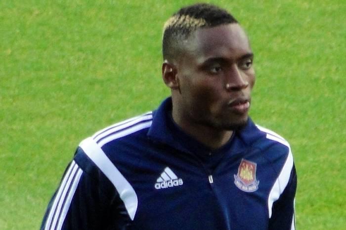 Sakho przymierzany do AS Monaco