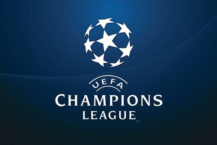 Kazachstan ma Ligę Mistrzów!