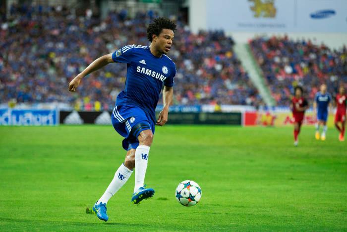 Loic Remy odejdzie z Chelsea?