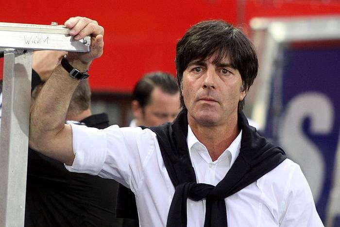 El. MŚ: Niemcy rozbili Azerbejdżan. Dwa gole Goretzki