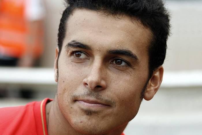 Pedro: Zaadaptowałem się w Chelsea
