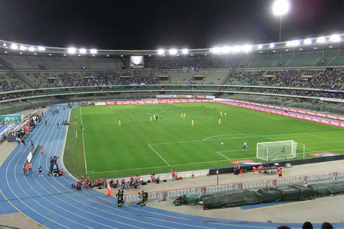 Dwóch graczy Chievo przedłużyło swoje umowy