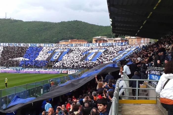 Rafael Toloi zostanie na dłużej w Atalancie