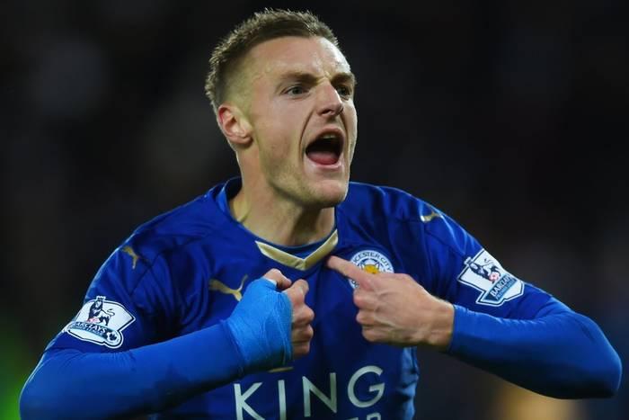 """9b7a470a04ec76 Leicester City (ponownie) na drodze do wielkości. Czy """"Lisy"""" ograją w  Premier League Chelsea, Arsenal albo MU?"""