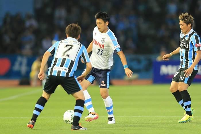 Japonia: Porażka drużyny Kamińskiego