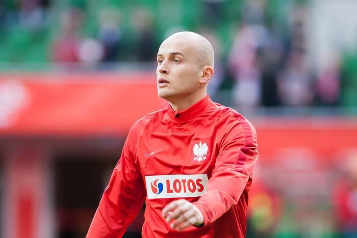 Michał Pazdan zadebiutował w nowym klubie. Już zaliczył asystę! [WIDEO]