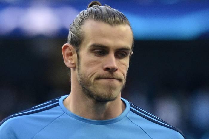 """""""Bale jedyną gwiazdą, która nie zawodzi"""""""