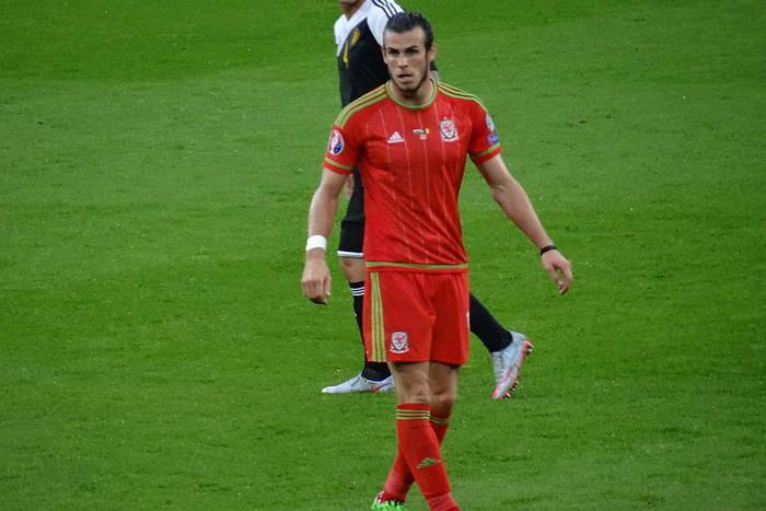 Gareth Bale zakończy karierę klubową? Walijczyk wciąż miałby grać w drużynie narodowej